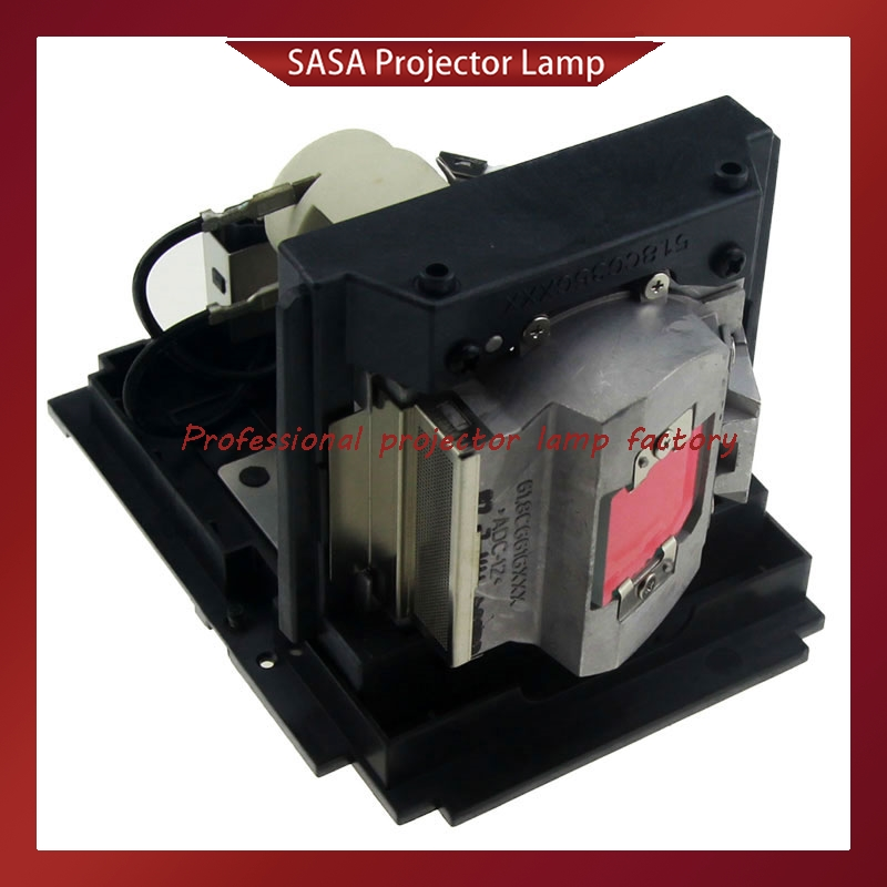 High Quality SP-LAMP-055 Projector Replacement lamp with Housing Fit INFOCUS IN5502 IN5504 IN5532 IN5533 IN5534 IN5535 Projector free shipping original quality projector bulb sp lamp 055 sp lamp 067for infocus in5502 in5504 in5532hd in5533 in5535 in5534