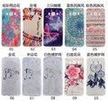New arrived For Samsung J510 Case Transparent Ultrathin TPU soft Phone Case Cover For Samsung Galaxy J5 2016 case silicone