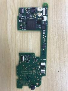 Image 3 - Carte mère Joycon originale LR gauche droite contrôleur carte mère carte PCB de remplacement pour Nintend Switch NS Joy Con Joystick