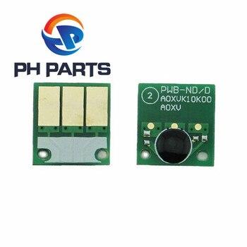 10SetsX new DR-311 DR311 DR 311 Drum Reset Chip for Konica Minolta C220 C280 C360 C7722 C7728 Image Imaging Drum Unit chip