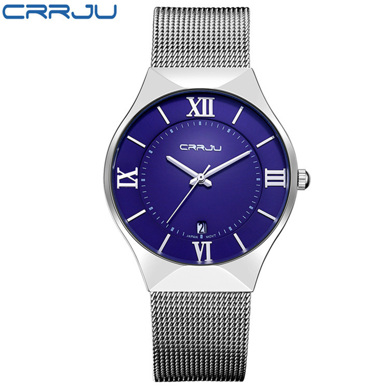 CJ-2107 Men Watches 2018 Luxury Brand Fashion&Casual Designer Men Watch Waterproof Business Men's wristwatches Water Resistant цена и фото