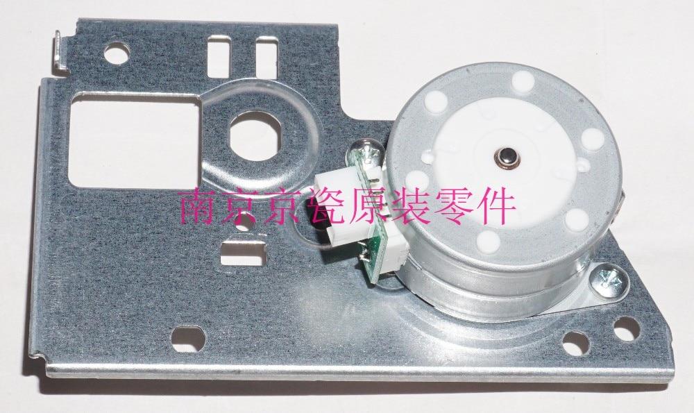 New Original Kyocera 302NM94240 font b DRIVE b font ASSY B for M3040 M3540 M3550 M3560