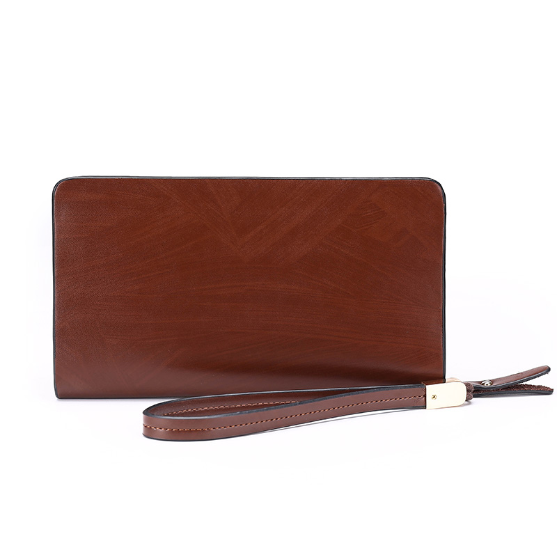 homme carteira masculina Size : 20cm*11cm*3cm Men Wallet Luxury