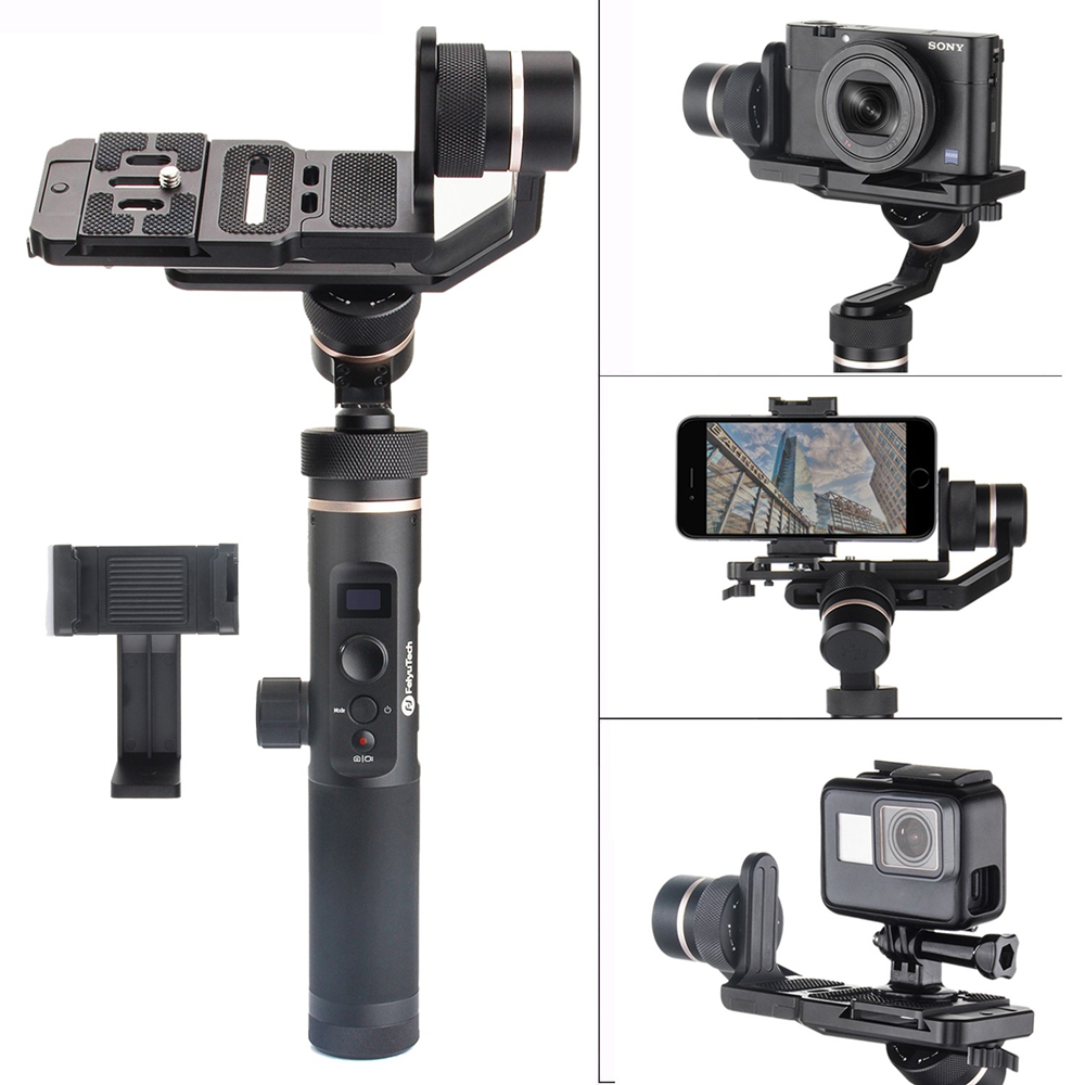 Feiyu-G6-Plus-3-Axis-Splash-proof-WIFI-Handheld-Gimbal-for-Gopro-Hero-6-5-4 (1)