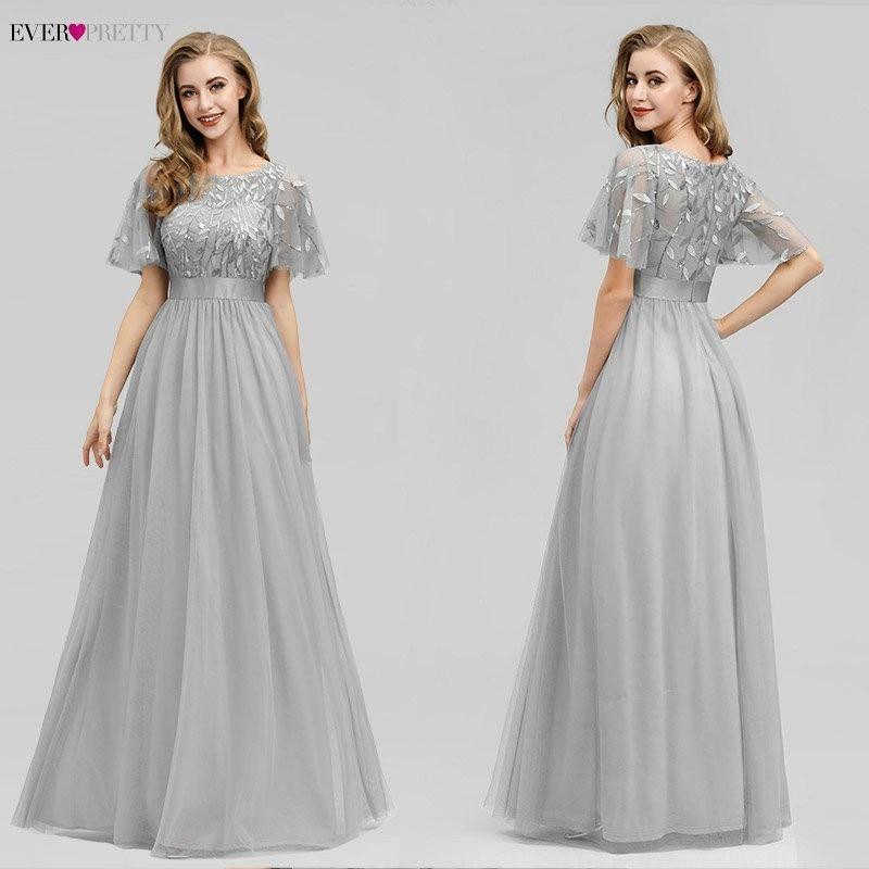 Dresses Last Party Gowns 17