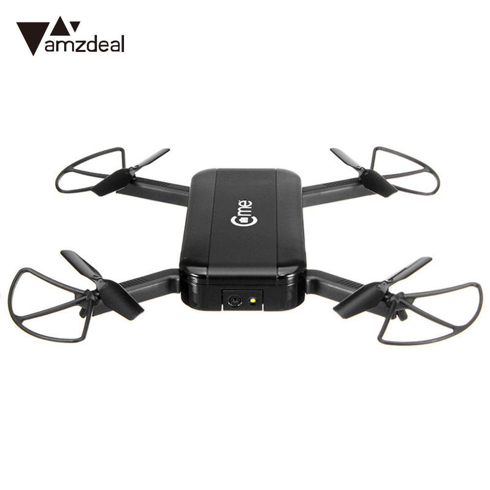 Drone Helicopter RC Quadcopter HD 1080P Video with Flash LED GPS Altitude Hold Follow Me Social Media Instantly Social SharingDrone Helicopter RC Quadcopter HD 1080P Video with Flash LED GPS Altitude Hold Follow Me Social Media Instantly Social Sharing