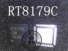 RT8179CGQW RT8179C GQWQFN
