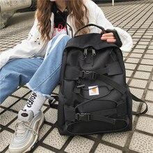 Мужские и женские модные рюкзаки высокого качества, унисекс, дорожные сумки, школьные сумки для подростков, студентов, рюкзаки, рюкзаки, сумки для книг