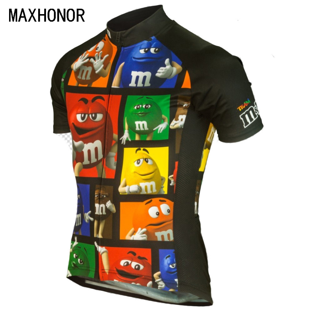 Prix pour Vélo jersey femmes 2017 cyclisme porter vélo de Route clothing coloré vélo clothing vélo jersey ropa ciclismo maillot