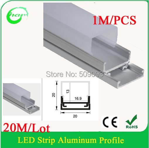 photoelectric-beam-bar-strip-ass-in-denim-pics