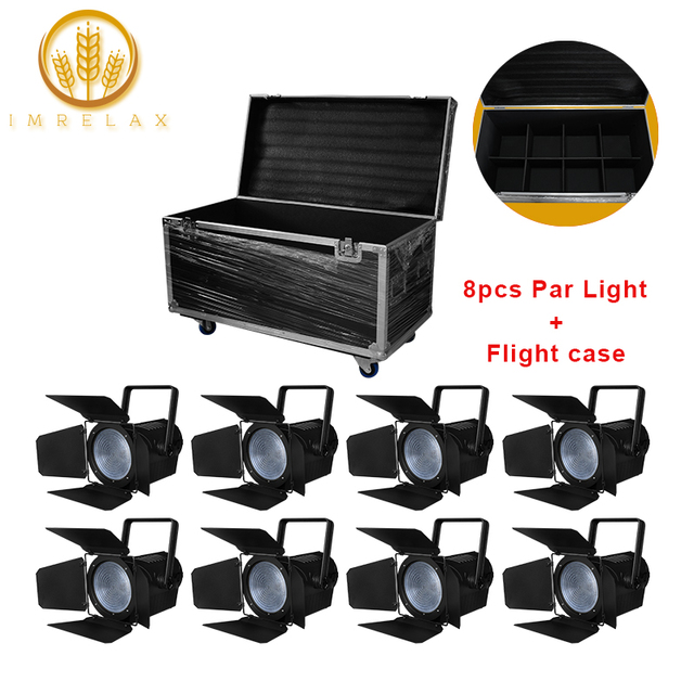 flight studio case