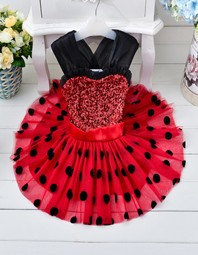Dance-Dress-for-Girls-Brand-Baby-Girls-Dot-Sequins-Dresses-Ball-Gown-Princess-Wedding-Anna-kids.jpg_640x640