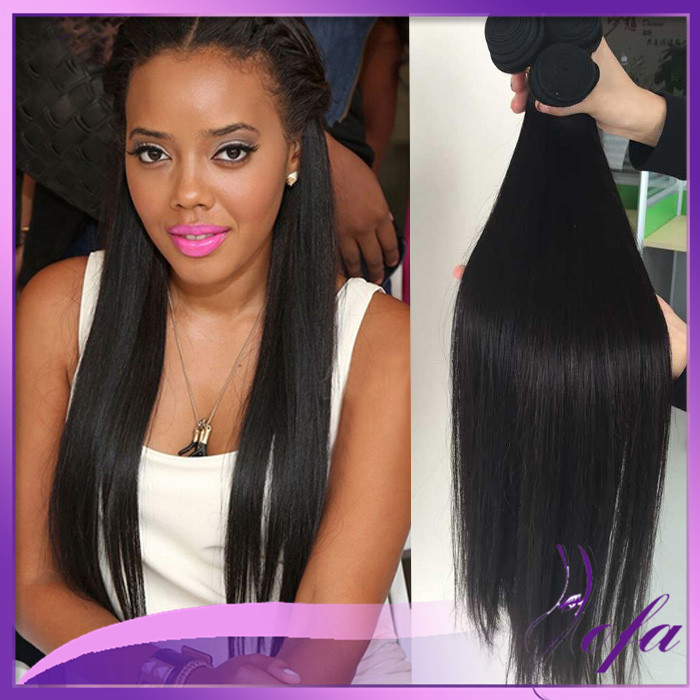 Straight hair extensions human hair trendy hairstyles in the usa straight hair extensions human hair pmusecretfo Image collections