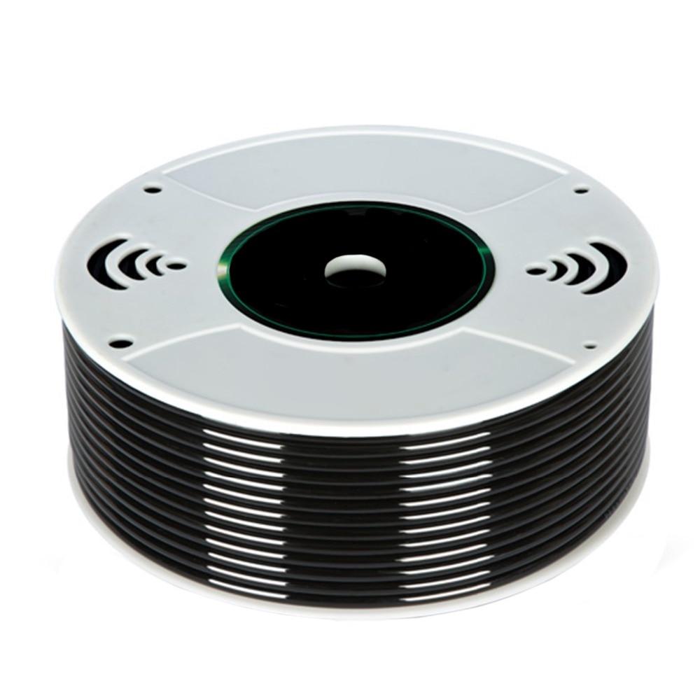 Black Color Air PU Pipe Pneumatic Components PU WindPipe Pneumatic Hose Pipe Tube ID 10 mm OD14 mm,100 Meter цена и фото