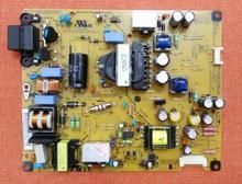 100% جديد 42LA6200 42LN6150 EAX64905401 LGP42 13R2 امدادات الطاقة الأصلي أجزاء