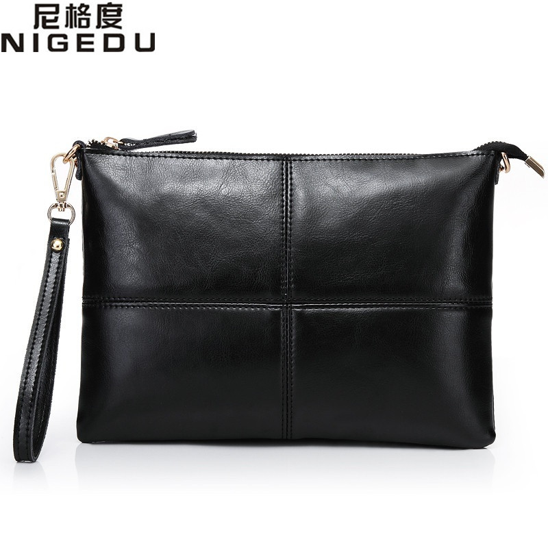 Online Get Cheap Womens Clutch Bag -Aliexpress.com | Alibaba Group