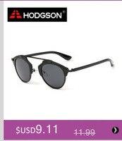 Ходжсон очки солнцезащитные женские очки солнцезащитные мужские очки мужские очки солнцезащитные очки поляризационные легко портативный складной рыбалка квадратных оправе поляризованные солнцезащитные очки