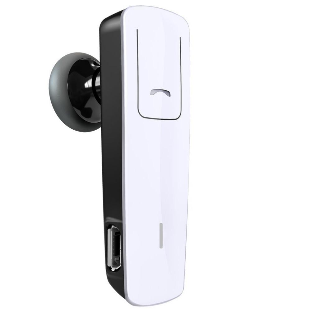 Gürültü Iphone Stereo çok 13