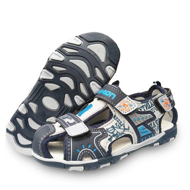 0df5efa09cc3 Nouveau 1 paire chaussures orthopédiques + 6 12AGE