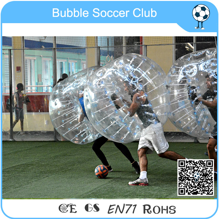 High Quality Newest PVC 1.5m Zorb Ball,Bubble Football,Bumperball,Inflatable Body Ball On Sale cheapest crazy best material tpu inflatable body bumper ball bubble soccer ball bubble ball for football