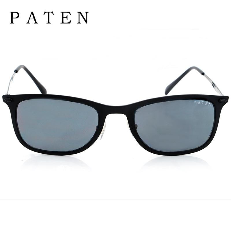 customizable black sun glasses frame uv400 rectangle cheap name brand sunglasses bulk 1913 wholesale fashion sunglasses