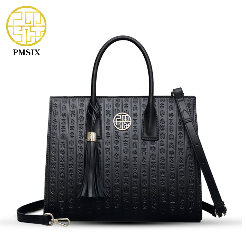 Online Get Cheap Leather Handbags China -Aliexpress.com | Alibaba ...