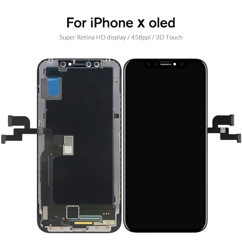 discount OEM LCD For 3