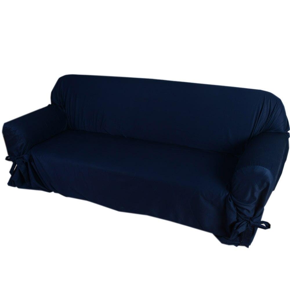 Online kopen wholesale sofa beige uit china sofa beige groothandel ...