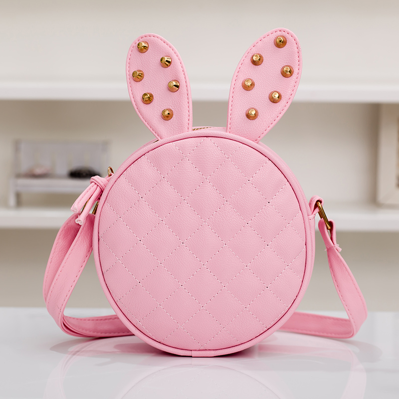 Online Get Cheap Sling Bag Children Girl -Aliexpress.com | Alibaba ...