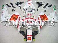 Fit For Honda CBR1000RR 2006 2007 CBR1000 RR ABS Plastic Motorcycle Fairing Kit Bodywork CBR 1000RR