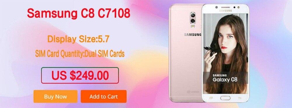 Samsung C8 C7108