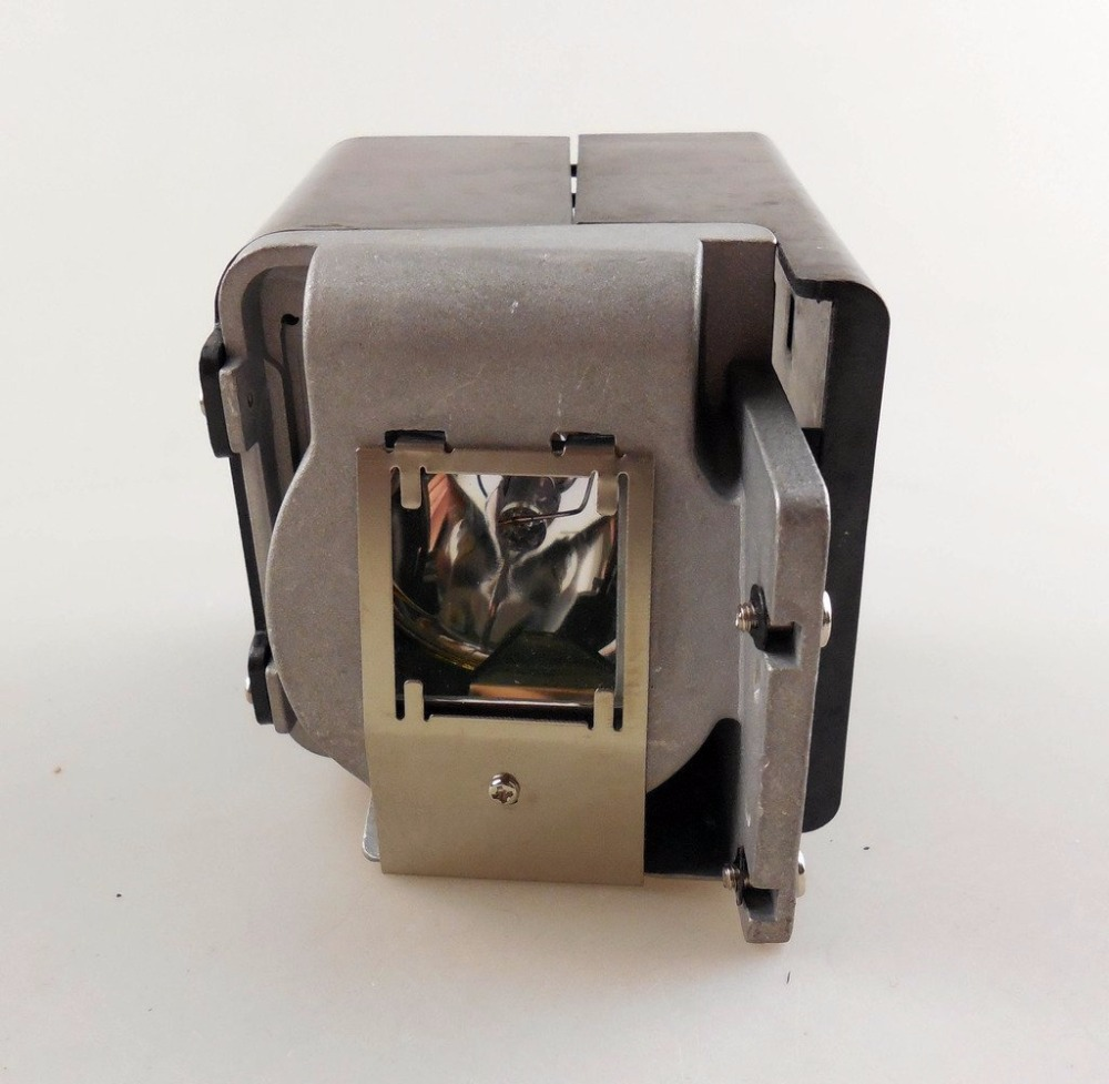 5J.J0605.001  Replacement Projector Lamp with Housing  for  BENQ MP780ST / MP780ST+ cs 5jj1b 1b1 replacement projector lamp with housing for benq mp610 mp610 b5a