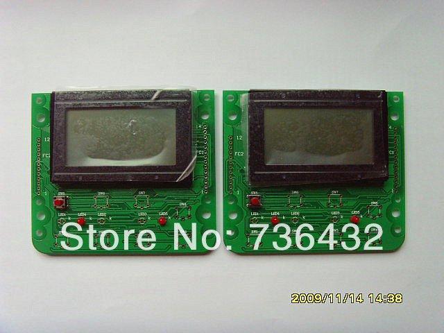 무료 배송! Kobelco sk200-6 lcd 태블릿-yn59e00002f1 yn59e00002f2 yn59e00002f3 yn59e00002f4 yn59e00002f5 디스플레이 화면