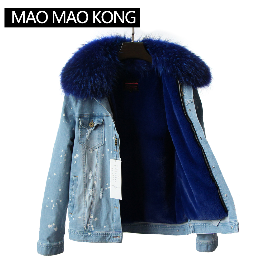 Compare Prices on Good Winter Coats for Women- Online Shopping/Buy ...