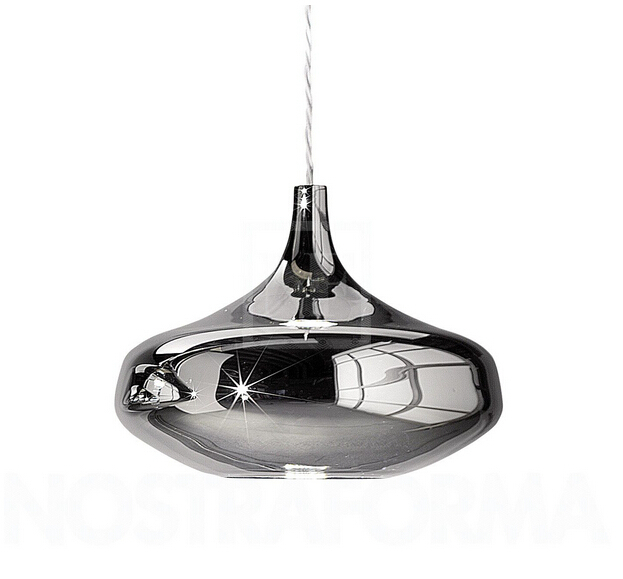 цена на Nostalgia Cluster Large Dima Loginoff Studio Italia Design led  Pendant Light