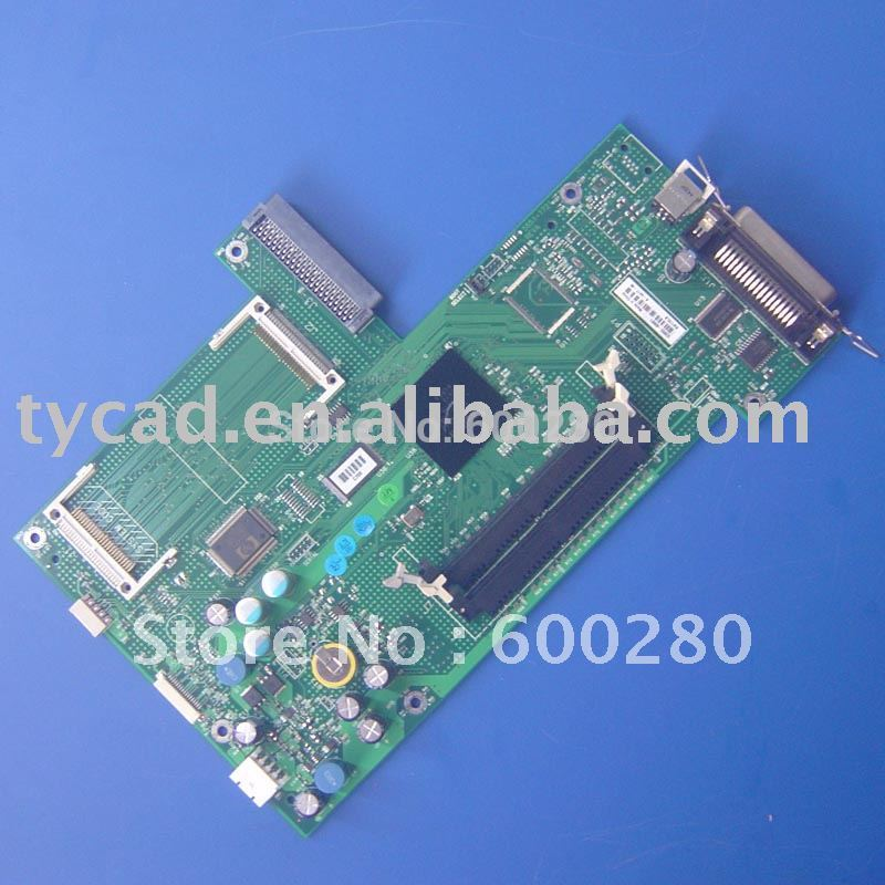 Q6507-61006 Q6507-61005 Q3955-60003 for HP LaserJet 2420D 2430 Formatter (main logic) board used new original formatter main logic board for hp designjet z3100 z3100ps q5670 67001 q6660 61006 q5670 60011 q5669 60175 67010