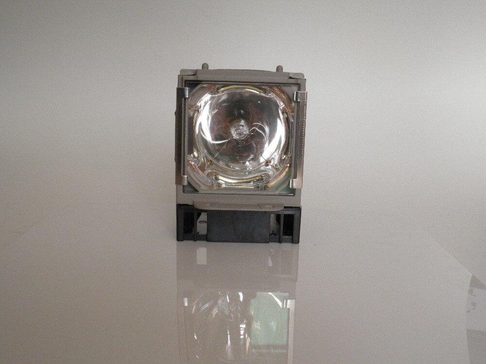 VLT-XL6600LP XL6600LP For Mitsubishi FL6900U FL7000 FL7000u HD8000 WL6700U XL6500LU XL6500U XL6600LU XL6600U Projector Lamp Bulb mitsubishi vlt xl6600lp replacement projector lamp