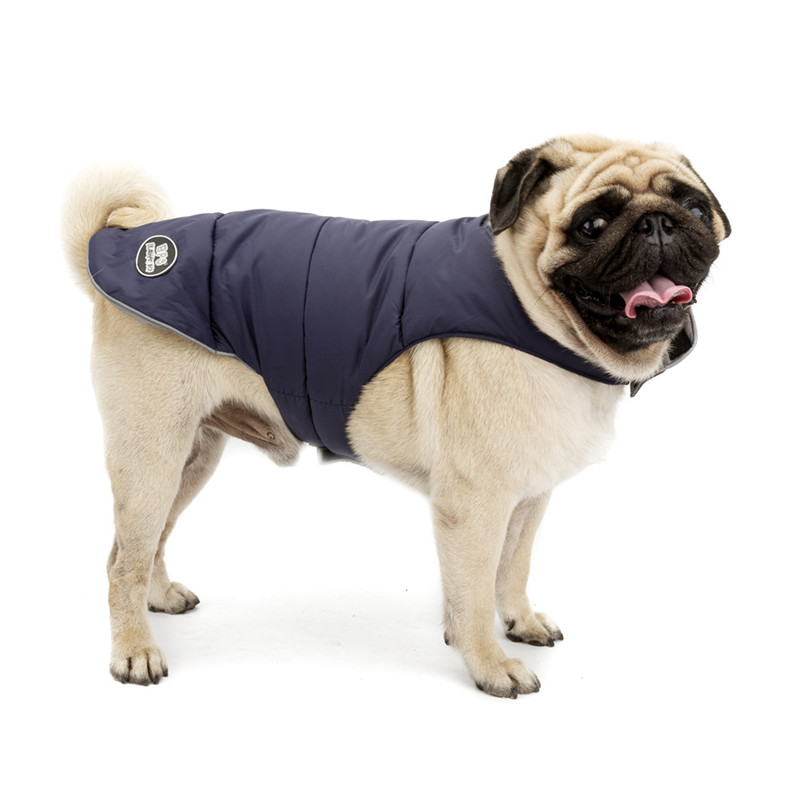Dog Clothes for Large Dogs (11)