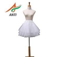 Платье с цветочным узором для девочек; трапециевидная юбка американка;