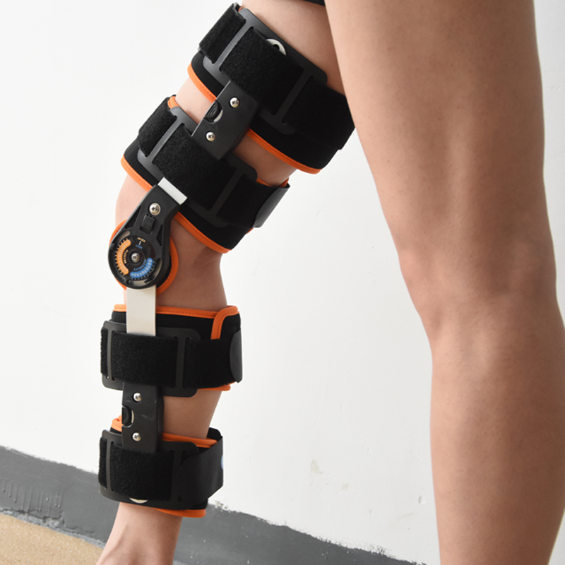 Ortopedska potpora za koljena Ortopedska potpora za koljena - Zdravstvena zaštita - Foto 5