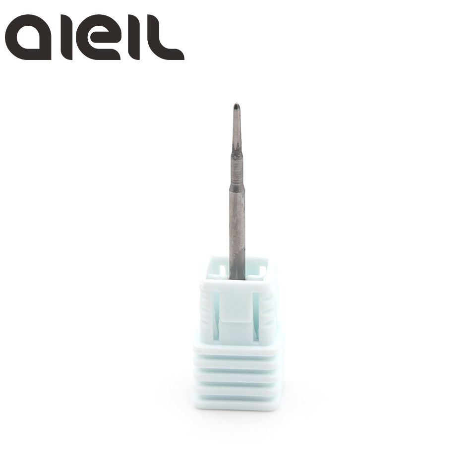 Carbide Nail Drill Bits Cutters For Manicure Machine Apparatus For Manicure Milling Cutters For Pedicure Milling Cutter For Nail