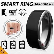 Jakcom Smart Ring R3 Hot Sale In Modules As Plasma Lighter Resistencias Surtido For Arduino Relay