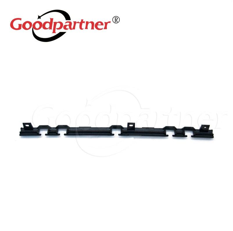 Premium B039 4102 Fuser Separation Claw Bracket Fusing