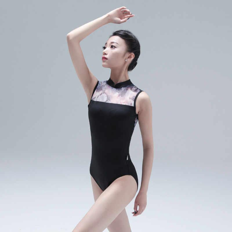 Гимнастический купальник, гимнастический купальник, балетная пачка, танцевальная юбка, платье, плоский боди, костюм, комбинезон, купальники, костюмы, одежда
