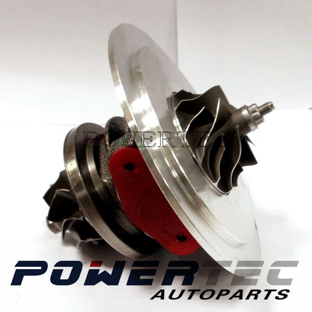 Garrett turbo GT1549S super chargeur cartouche 767032-5001 S 767032 turbocompresseur core 282004A380 lcdp pour Hyundai Starex 2.0L D4CB