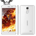 "Original Leagoo M5 3G WCDMA Del Teléfono Móvil 5.0 ""1280x720 MT6580A Quad Core Android 6.0 2 GB RAM 16 GB ROM 8.0MP 2300 mAh Huella Digital"