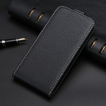 Vintage Floral Flip Case for Huawei Honor 10i 20i 9 10 20 Pro lite Cover for Huawei Honor 8X 9N 9i View 20 10 lite Case for huawei honor 20i honor 10i case cover nillkin pu leather flip case for huawei honor 20i honor 10i cover flip phone case