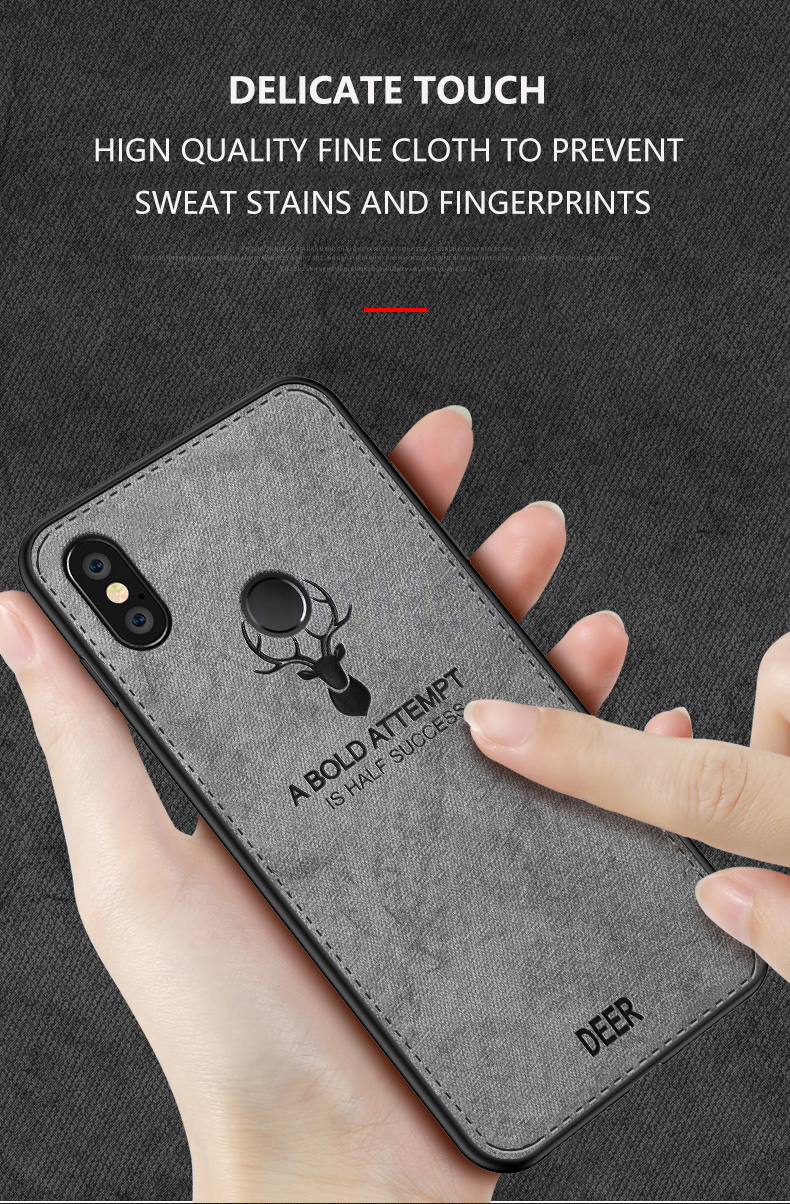 note 5 phone cases 20181027_185618_032