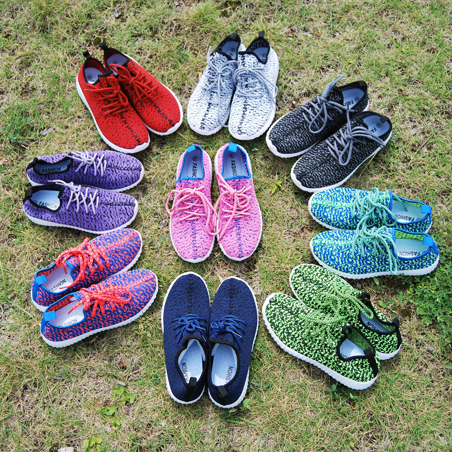 Новинка 2017 года унисекс кроссовки Для мужчин Для женщин дышащие кроссовки удобные мягкие обуви на лето и весну Zapatos спортивной