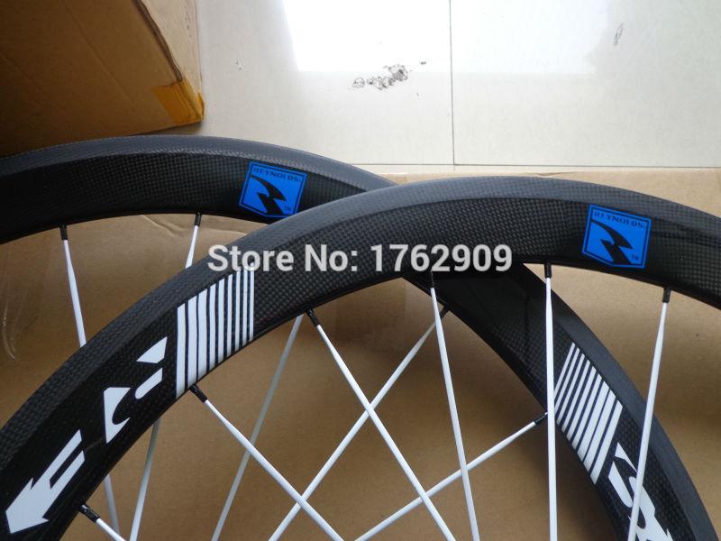 wheel-184-3